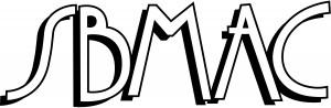 logo da SBMAC